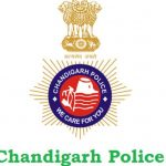 Chandigarh Police Contact Address