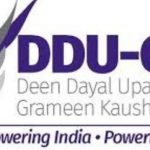 DDU GKY Customer Care Number, Contact Address, Email Id