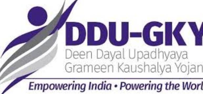 DDU GKY Enquiry