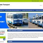 Yamunanagar Bus Stand Contact Address, Phone Number, Email Id