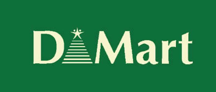 Dmart Customer Care