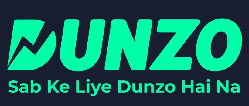 Dunzo Customer Care
