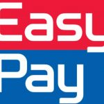 Easy Pay Customer Care Number, Head Office Address, Email Id