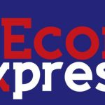 Ecom Express Customer Care