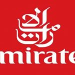 Emirates Customer Care Number, Contact Address, Email Id, Website