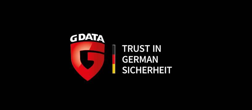 G Data Antivirus Customer Care