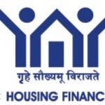 GIC Housing Finance Ltd. Customer Care