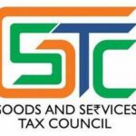 GST Customer Care Number, Contact Address, Email Id