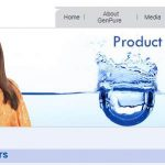 GenPure Customer Care Number, Contact Address, Email Id