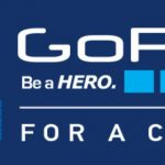 GoPro Customer Care Number, Contact Address, Email Id