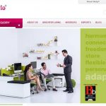 Godrej Interio Customer Care Number, Contact Address, Email Id