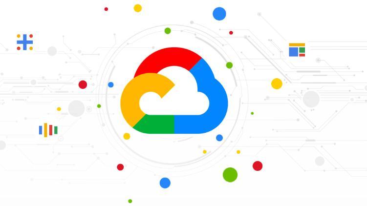 Google Cloud Customer Care