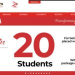 Graphic Era University Toll Free Number, Contact Address, Email Id