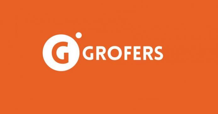 Grofers.com Contact Address
