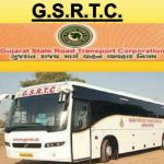 Gujarat State Road Transport (GSRTC) Contact Number, Email Id