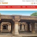 Gujarat Tourism Customer Care Number, Contact Address, Email Id