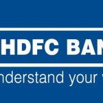 HDFC Bank Customer Care Number, Contact Address, Email Id