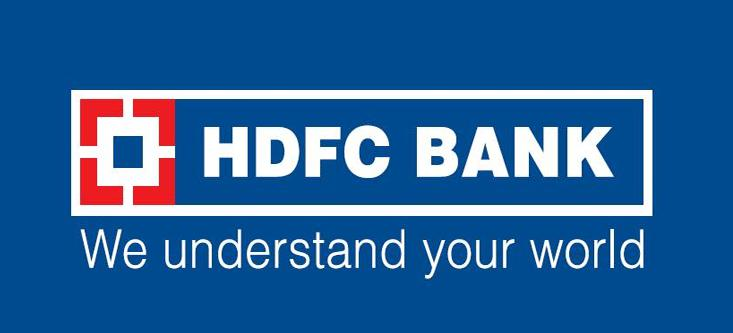 HDFC Bank Customer Care
