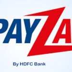 HDFC PayZapp Customer Care Number, Contact Address, Email Id