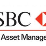 HSBC Mutual Fund Customer Care Number, Contact Address