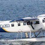 Harbour Air Seaplanes Customer Care Number, Contact Address, Email Id