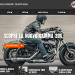 Harley Davidson Customer Care Number, Head Office Address, Email Id