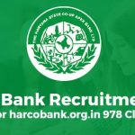 Haryana State Co-operative Apex Bank Customer Care Number, Email Id