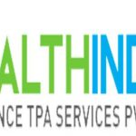 Health India Insurance TPA Customer Care Number, Office Address