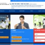 Health Insurance TPA of India Customer Care Number, Office Address