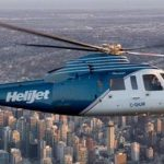 Helijet Airlines Customer Care Number, Contact Address, Email Id