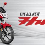 Hero Motocorp Customer Care Number, Contact Address, Email Id