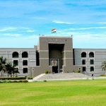 High Court Of Gujarat Customer Care Number, Contact Address