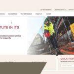 Hilti India Pvt Ltd Customer Care Number, Contact Address