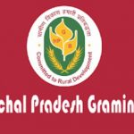 Himachal Pradesh Gramin Bank Customer Care Number, Email Id