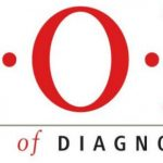 House Of Diagnostics (HOD)