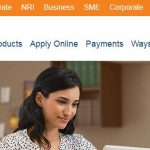 ICICI Pockets Customer Care Number, Contact Address, Email Id
