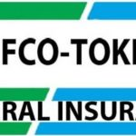 IFFCO-Tokio General Insurance Customer Care Number, Contact Address
