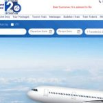 IRCTC Air Customer Care Number, Contact Address, Email Id