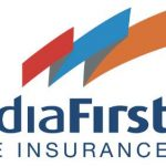 IndiaFirst Life Insurance Customer Care Number, Contact Address, Email Id
