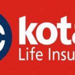 Kotak Life Insurance Customer Care Number, Contact Address, Email Id