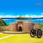 Maharashtra Tourism Customer Care Number, Contact Address, Email Id