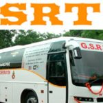 Nadiad Bus Stand Contact Address, Phone Number, Email Id