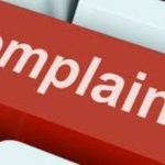 How to Register Complaints in Banks?