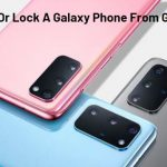 Reset, Locate Or Lock A Galaxy Phone From Google Account