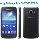 How To Root Samsung Galaxy Ace 3 GT-S7272 & GT-S7270?