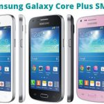 How To Root Samsung Galaxy Core Plus SM-G3500?