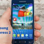 How To Root Samsung Galaxy Express 2 (4.2.2 Jelly Bean)?