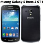 How To Root Samsung Galaxy S Duos 2 GT-S7582? (Pre-rooted)