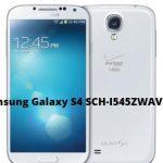 How To Root Samsung Galaxy S4 SCH-I545ZWAVZW Verizon? (No PC)