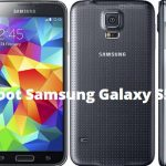 How to Root Samsung Galaxy S5? (All Models)